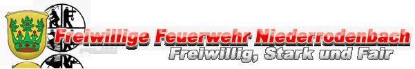 Logo FF Niederrodenbach